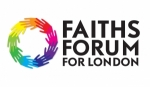 Faiths Forum Logo